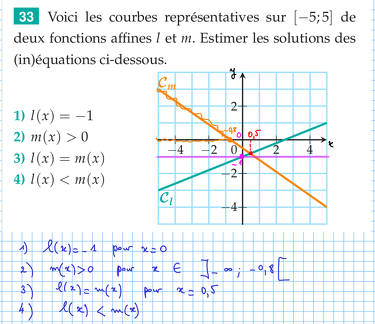 2015-11-09-Equations Inequations5