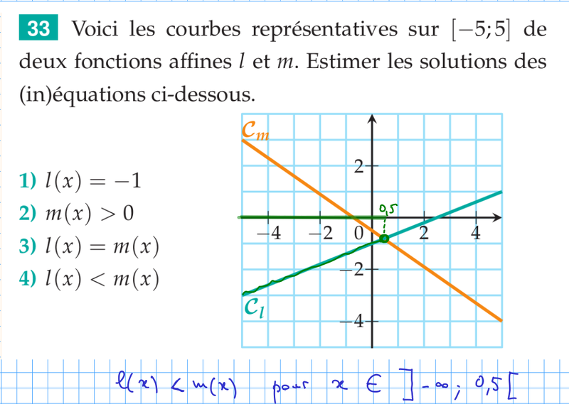 2015-11-09-Equations Inequations6