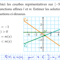 2015-11-09-Equations_Inequations6.png
