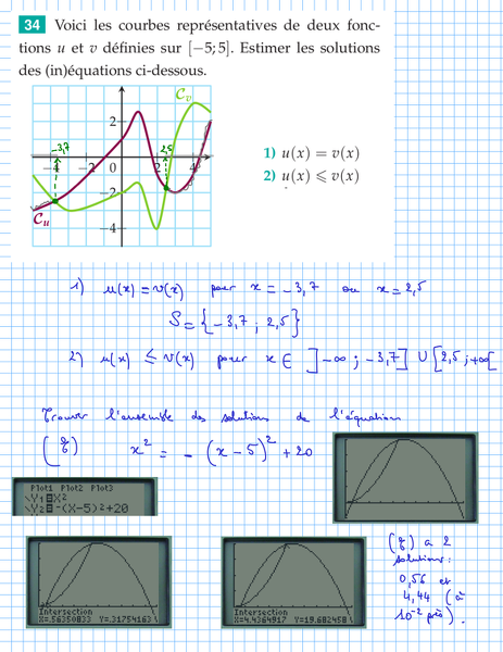 2015-11-09-Equations Inequations7