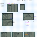 2015-11-26-Stats-Calculatrice-Ex22Page17.png
