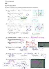 2016-04-11-Correction-Devoir1
