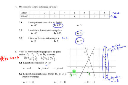 2016-04-11-Correction-Devoir2