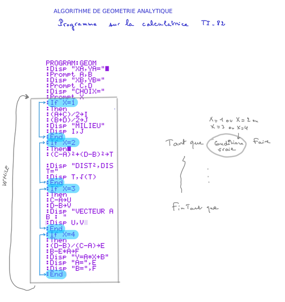 2016-04-21-Programme-GeometrieAnalytique.CalculatriceTI82-Version2.png