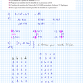 2015-08-25-Fonctions-Activite3Page80-SommeDeChiffres1.png