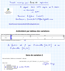 2015-09-08-Fonctions1-Wims