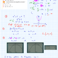 2015-10-07-Equations-Inequations1.png
