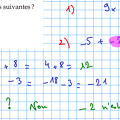 2015-10-07-Equations-Inequations2.png
