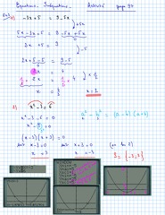 2015-10-26-Equations-Calculatrice1