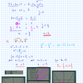 2015-10-26-Equations-Calculatrice1.png