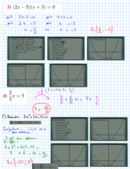 2015-10-26-Equations-Calculatrice2