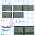 2015-10-26-Equations-Calculatrice2.png
