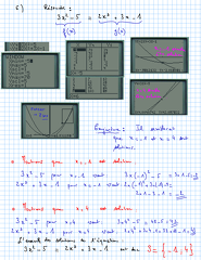 2015-10-26-Equations-Calculatrice3
