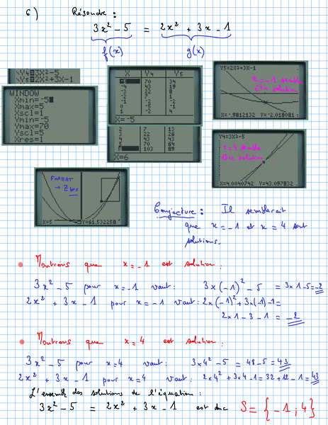 2015-10-26-Equations-Calculatrice3.png
