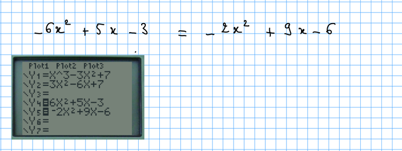 2015-10-26-Equations-Calculatrice4.png