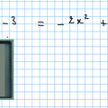 2015-10-26-Equations-Calculatrice4