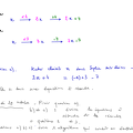 2015-10-28-Fonctions-Equations1.png