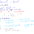 2015-10-28-Fonctions-Equations3.png