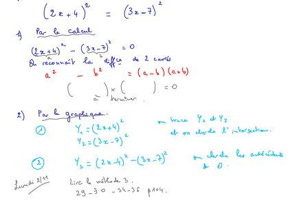 2015-10-28-Fonctions-Equations3