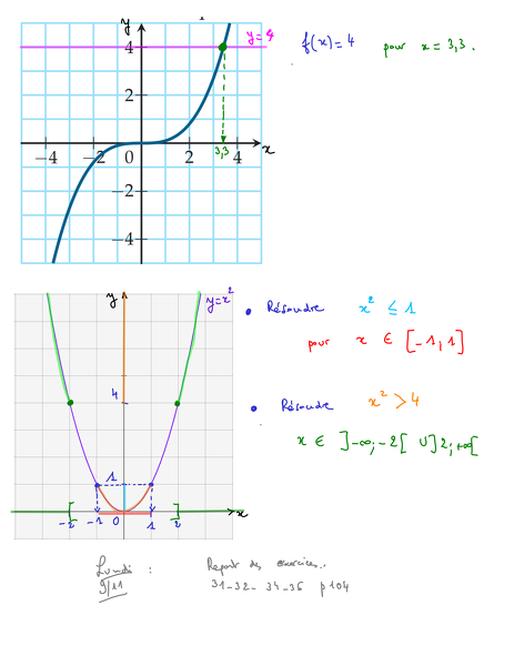 2015-11-03-Equations-Inequations3.png