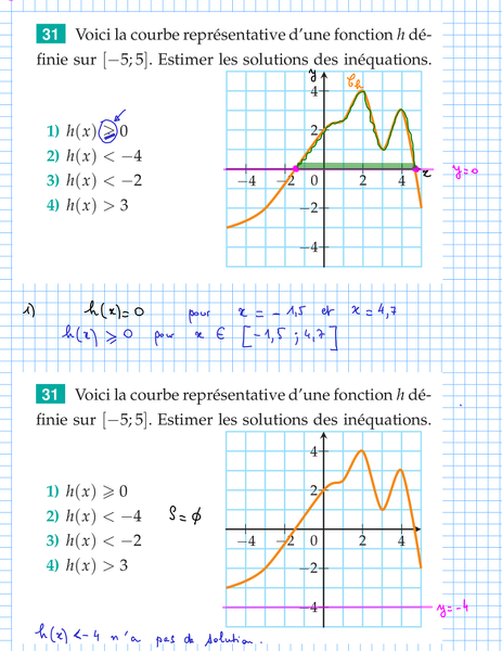 2015-11-09-Equations-Inequations1