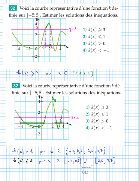 2015-11-09-Equations-Inequations3