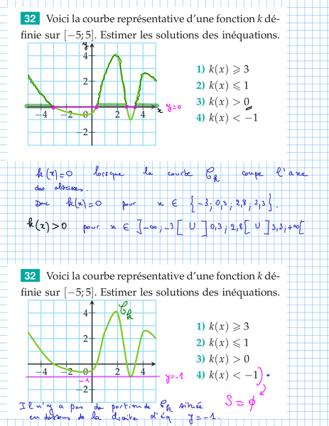 2015-11-09-Equations-Inequations4