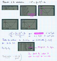 2015-11-09-Equations-Inequations5