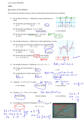 2016-04-11-Devoir-Correction1