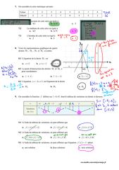 2016-04-11-Devoir-Correction2