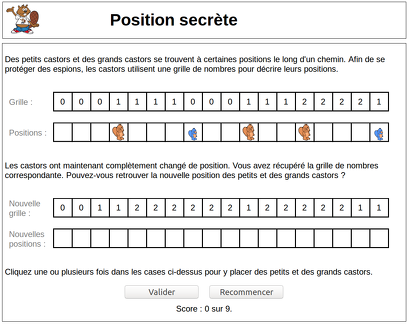2016-09-23-CastorInformatique2014.PositionSecrete