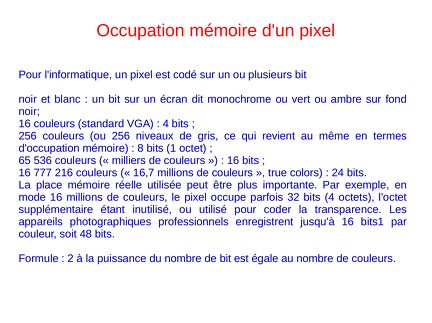 2016-10-28-Pixel.OccupationMemoire-Fadhil