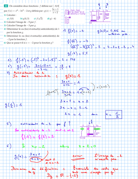 2016-09-07-GeneralitesFonctions-Calculatrice1.png