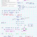 2016-09-07-GeneralitesFonctions-Calculatrice1