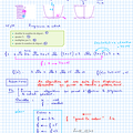 2016-09-07-GeneralitesFonctions-Calculatrice2