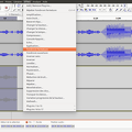 2018-02-15-Audacity.FondreEnFermeture.png