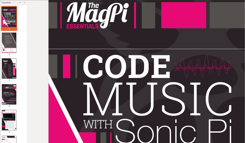 2019-05-23-MagPi-Essentials.CodeMusicWithSonicPi.png