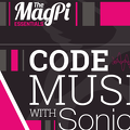 2019-05-23-MagPi-Essentials.CodeMusicWithSonicPi