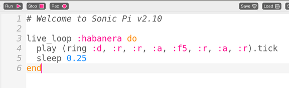 2019-05-23-Sonic-Pi.Exemple1a