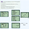 2014-08-28-Suites-Calculatrice1.png