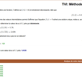2014-10-05-MethodeDeDichotomie1.png