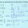 2015-02-02-Integration-Introduction.png