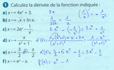 2015-02-02-Integration-Introduction