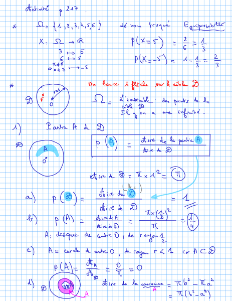 2015-03-02-Probabilites-UniversInfini1.png