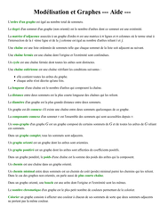 2015-02-17-ModelisationEtGraphes-Vocabulaire