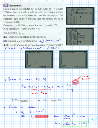 2015-09-09-Suites1-Calculatrice