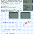 2015-09-09-Suites1-Calculatrice.png