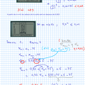 2015-09-23-Devoir1Correction_Suites2.png