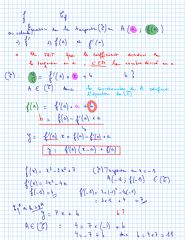 2015-10-26-Derivees-EquationTangente1