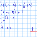 2015-10-26-Derivees-EquationTangente2.png